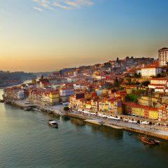 כמה עולה להוציא דרכון פורטוגלי לבד?