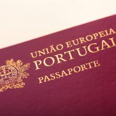 המדריך לכל מי שמחפש עורך דין לדרכון פורטוגלי