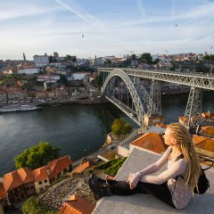 כמה זמן לוקח להוציא דרכון פורטוגלי\אזרחות אירופאית?