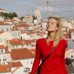 מאיזה גיל אפשר להוציא דרכון פורטוגלי לבד?