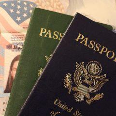 """רוצים לחיות בחו""""ל? הנה מה שאתם צריכים לעשות"""